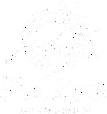 visit-maldives-logo