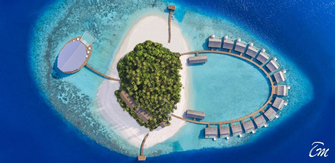 Kudadoo Maldives Resort Offer