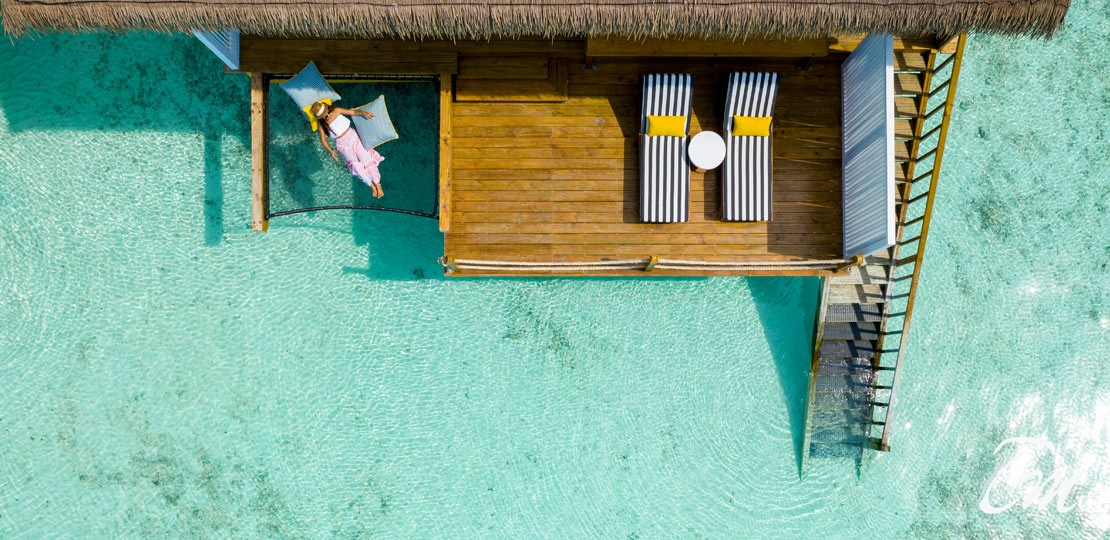 Maldives Affordable Deals Near Male