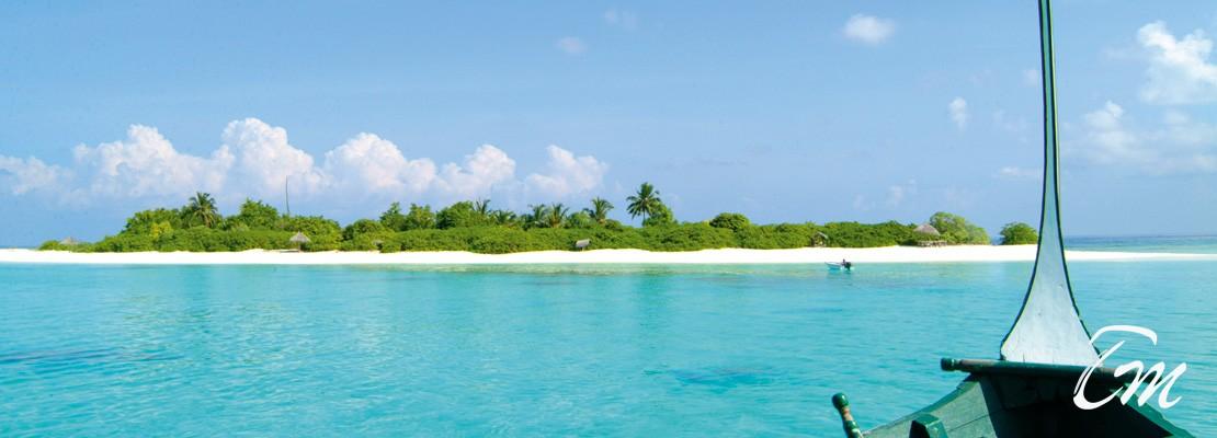 Biyadhoo Island Resort Maldives