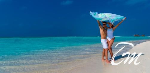 Cocoon Resort Maldives For Celebrities