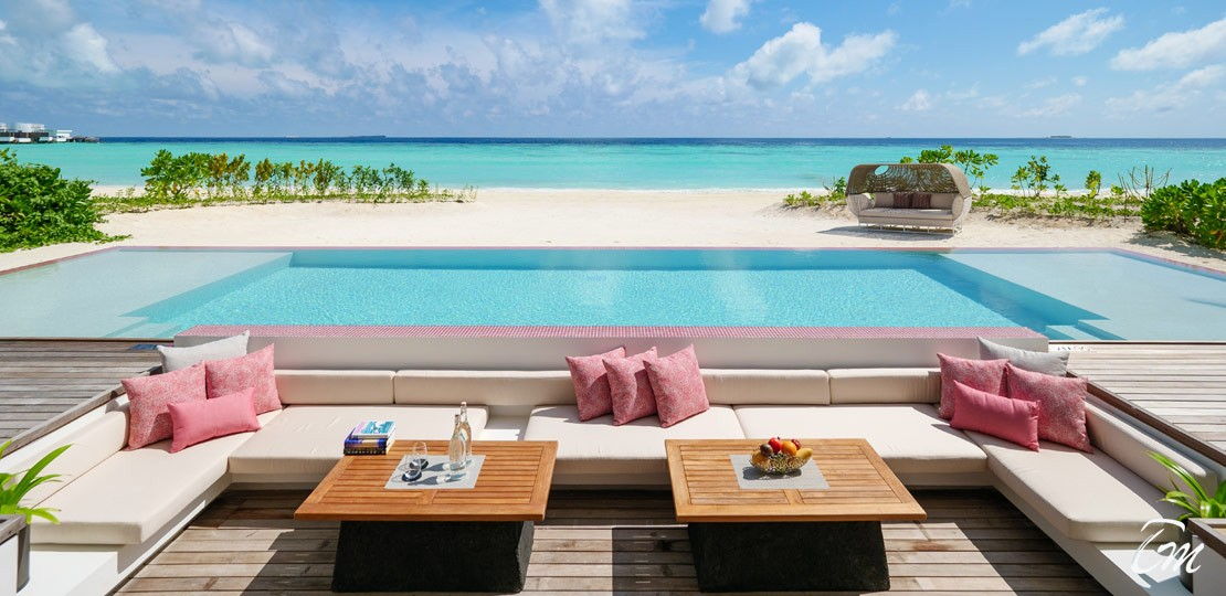 Lux* Resorts Maldives Collectible Experience