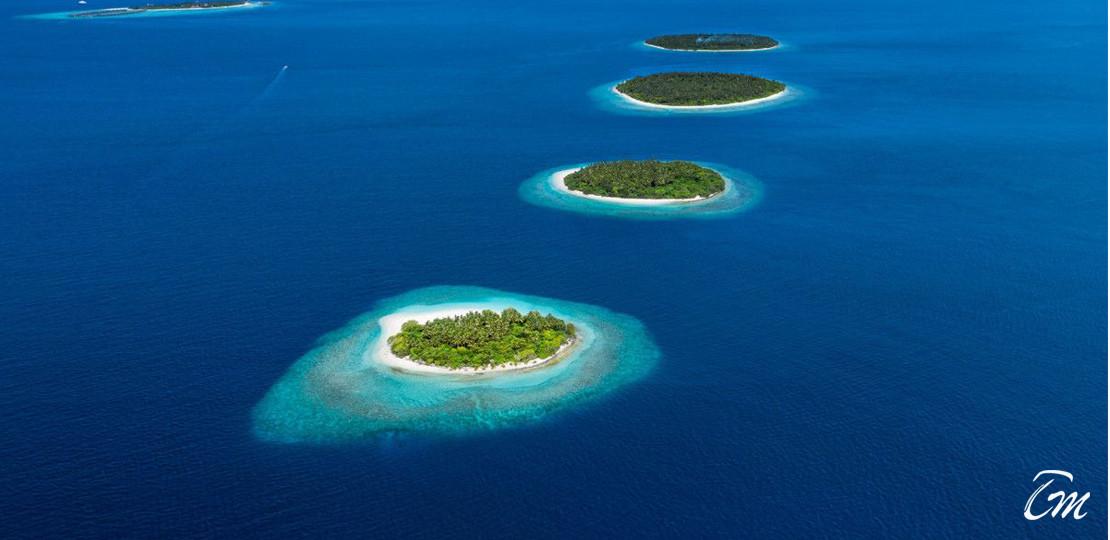 Maldives Nominated For 10 Titles At World Travel Awards