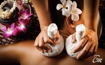 Spa and  Wellness - Maldives