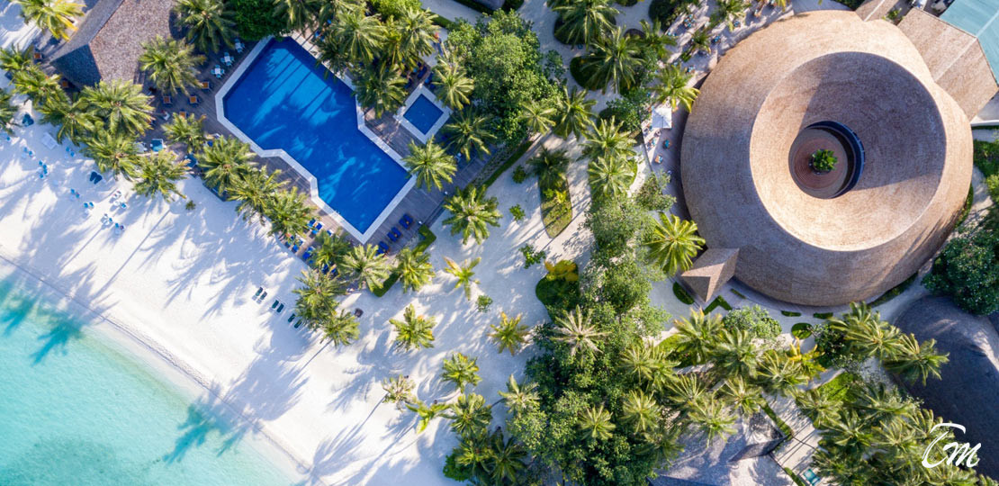 Meeru Island Resort Gives Free Transfer And 25% Discount On Rooms Until April