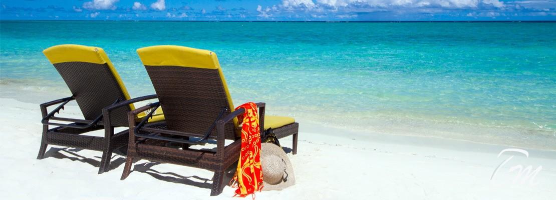 Summer Island Maldives - Cheap deals