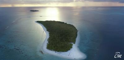 Alila Villas Maldives - Kothifaru