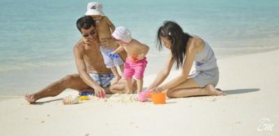 Maldives Tourism Re-Open Announcements