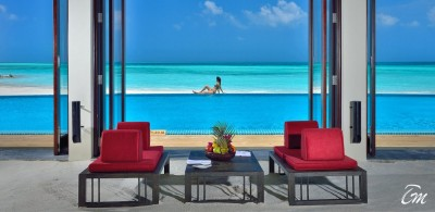 best all inclusive resort Maldives
