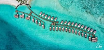 Maldives Resorts Open in Early July