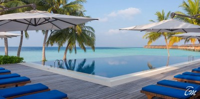 Vilamendhoo Island  Winter Offer 2021