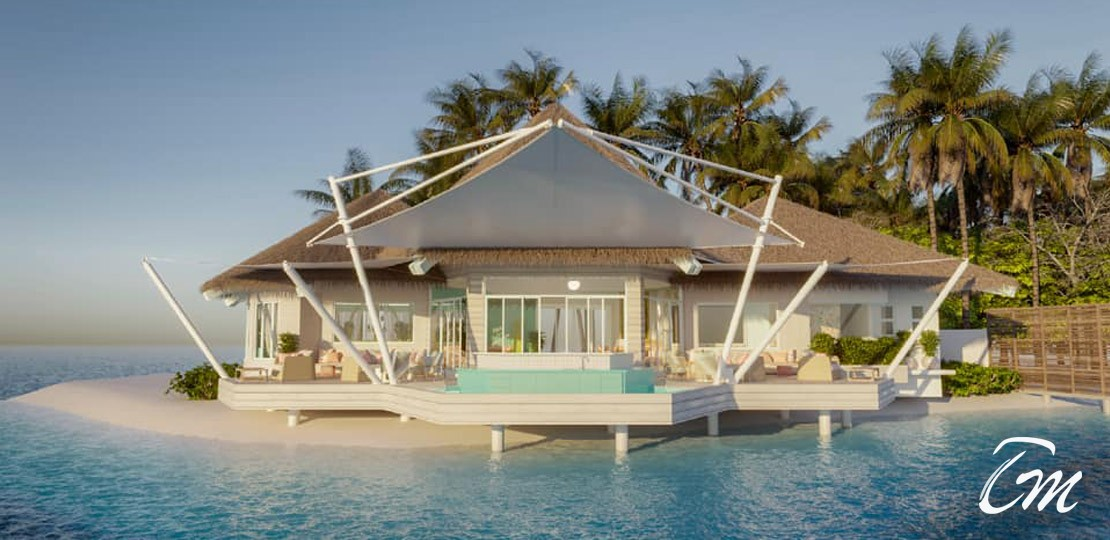 Tolarno Maldives Kunaavashi Set To Open In 2020