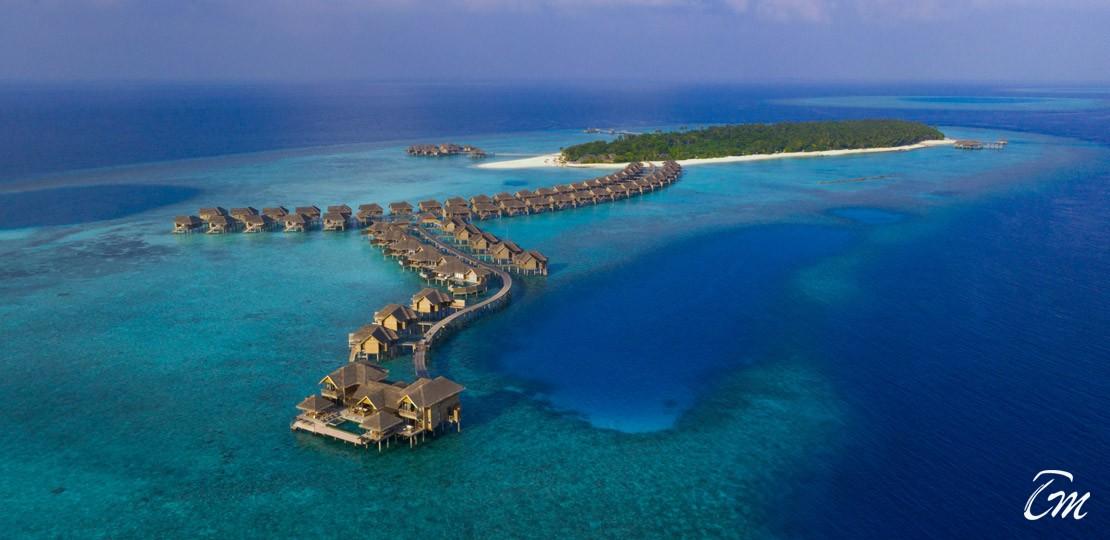 vakkaru maldives reopening after covid-19 situation
