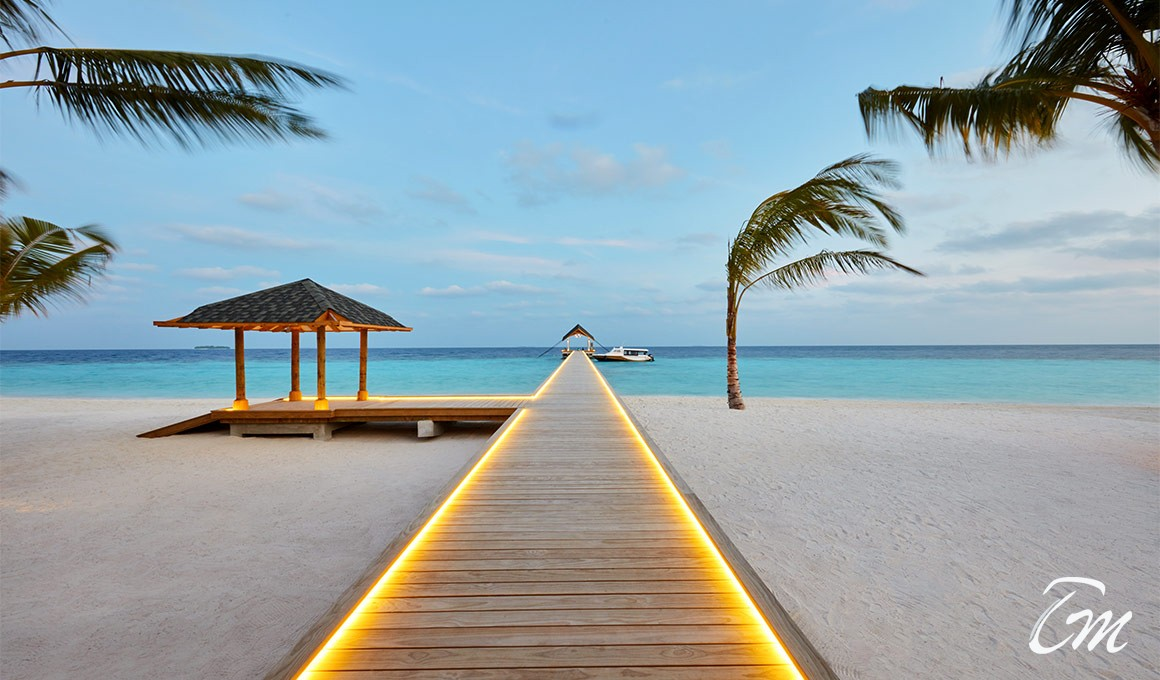 Amari-Havodda-Maldives-Arrival-Jetty-2