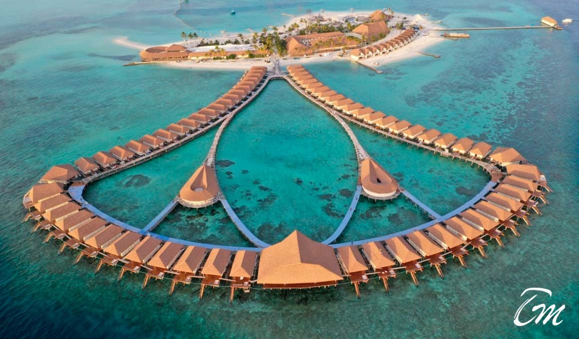 Cinnamon Velifushi Updated Rates And Offers