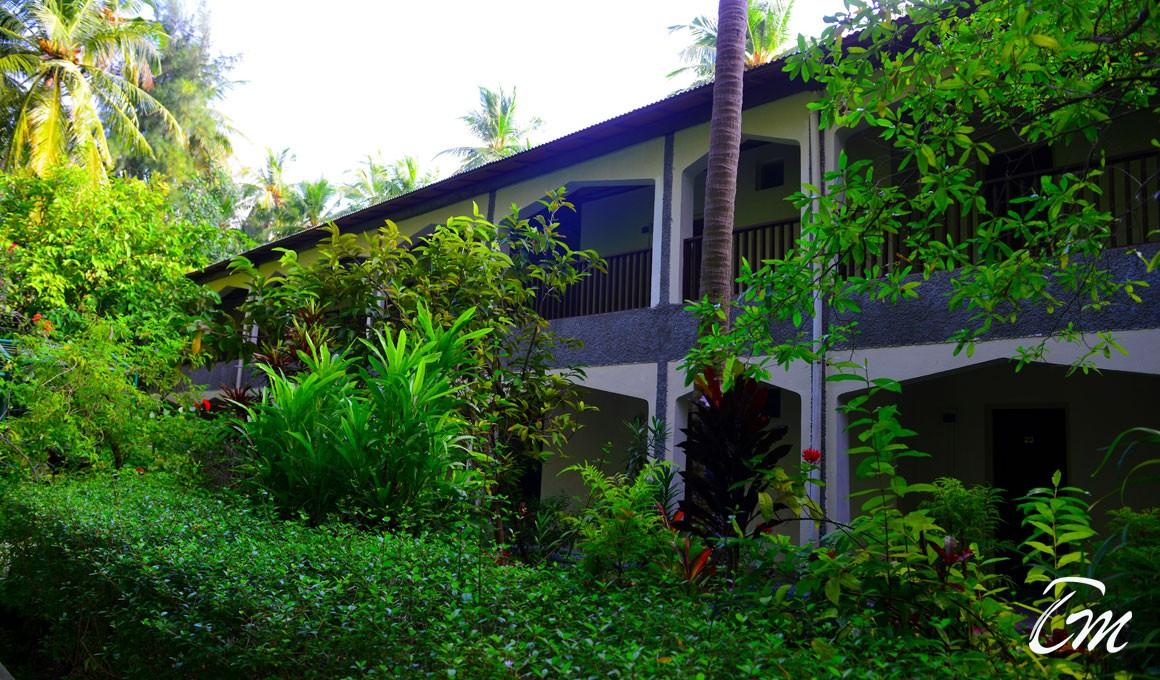 Biyadhoo Island Resort Maldives Perfect Location For Diving