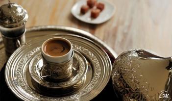 Ayada Maldives Dining Ottoman Lounge