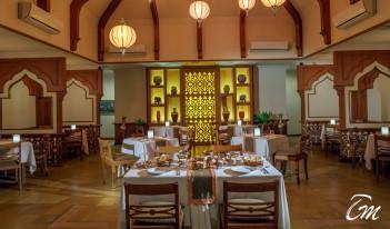 Kurumba Maldives - Mahal