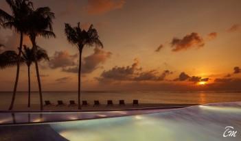 Radisson Blu Resort Maldives - Eats & Beats