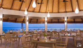 Bandos Maldives Resort And Spa - Sea Breeze