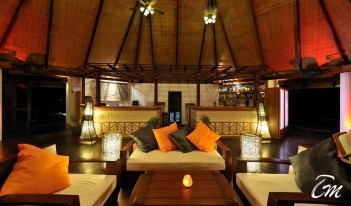 Sun Island Resort and Spa Maldives Southern Star Restaurant