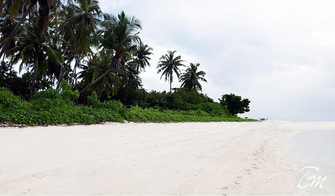 Endheri Sunset Dhangethi Beach