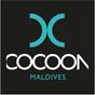 Cocoon Maldives - Logo