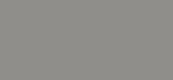 Fairmont Maldives - Sirru Fen Fushi - Logo