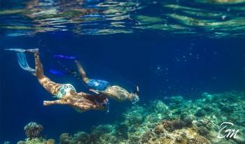 Angsana Velavaru Maldives Activities
