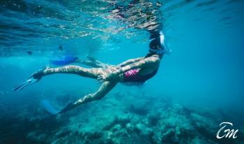 Anantara Veli Maldives Resort And Spa Snorkeling