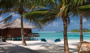 Anantara Veli Maldives Resort And Spa Lifestyle