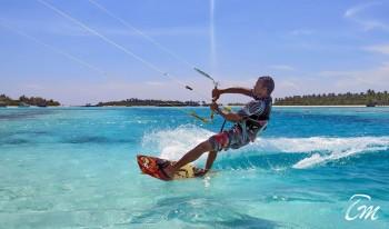 Anantara Veli Resort And Spa Maldives Water Sports