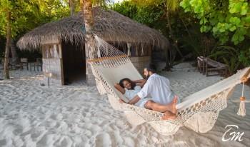 Coco Palm Dhuni Kolhu Maldives Embudhoo