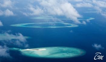 The Standard Huruvalhi Maldives Lagoon