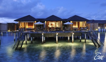 Ocean Suite - Paradise Island Resort And Spa