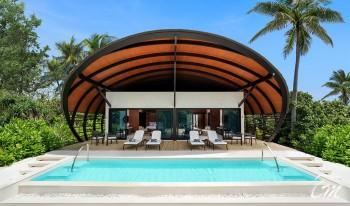 Westin-Maldives-Island-Suite-Pool-Exterior