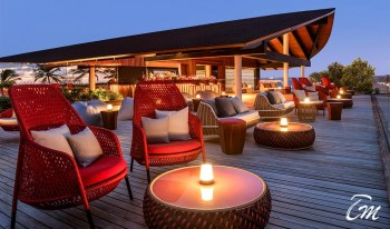 Westin-Maldives-Sunset-Bar