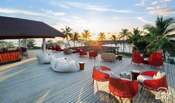 Westin-Maldives-The-Pearl-Deck