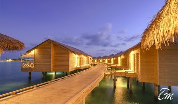 You-and-Me-Cocoon-Villas