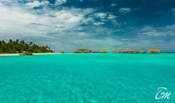 Como Maalifushi Maldives Over Water Villas