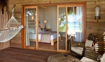 Constance-Moofushi-Maldives-Beach-Villa-View