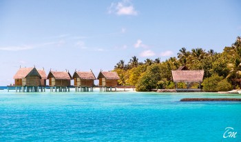 Constance-Moofushi-Maldives-General-View