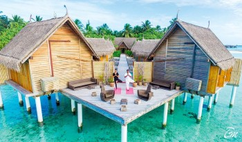 Constance-Moofushi-Maldives-Spa-View