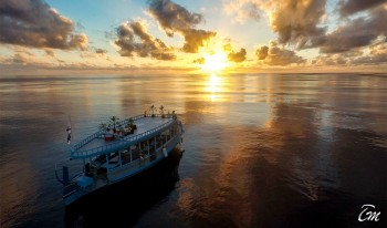 Constance-Moofushi-Maldives-Sunset-Cruise