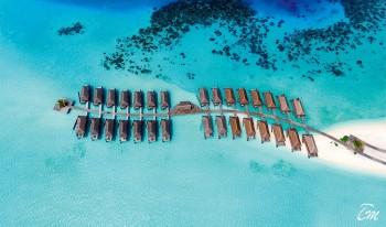 Constance-Moofushi-Maldives-Aerial-View