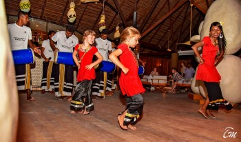 Constance-Moofushi-Maldives-feel-like-a-team-member-local-dance