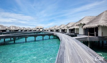 outrigger-konotta-maldives-resort-exterior