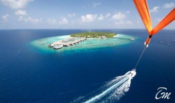 outrigger-konotta-maldives-resort-exterior-aerial