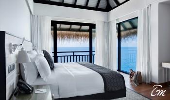 outrigger-konotta-maldives-resort-presidential-villa