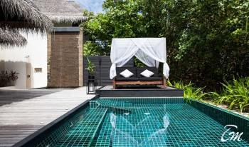 outrigger-maldives-resort-2bed-beach-pool-villa